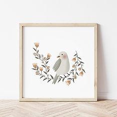 SI---photo-La-couronne-de-l'oiseau---Aff