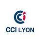CCI Lyon.png