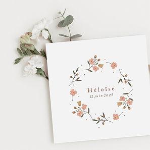 SI-photo-1---Fleurs-de-printemps---135x135---photo-faire-part-livret---couronne-fleurs-ros