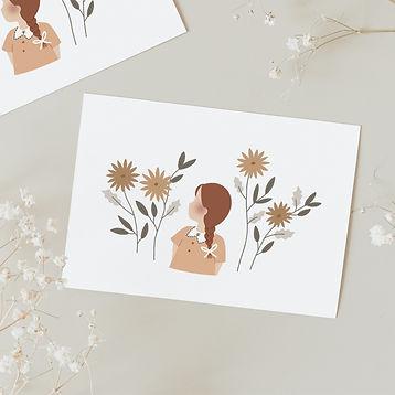 SI----photo---Fleurs-des-champs---157x10