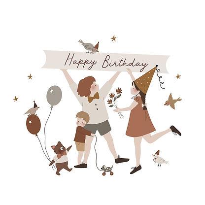 Instagram-15032021---Happy-birthday.jpg