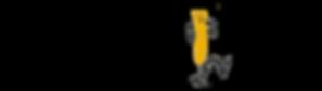 logo small trans.png