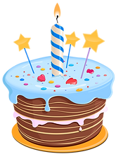 10-2-birthday-cake-png-clipart.png