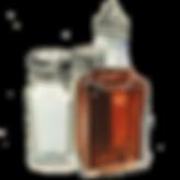 salt and vinegar.png