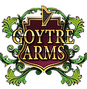 Goytre Arms Penperlleni