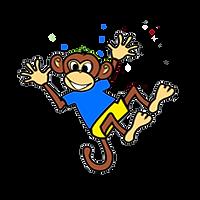Cheeky Monkeys Soft Play Centre