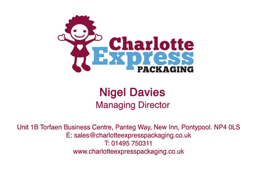 Standard business cards branding and marketing specialists wales your first contact with perspective customers means above all making a good impression even in the digital era online printed business cards are still a reheart Image collections
