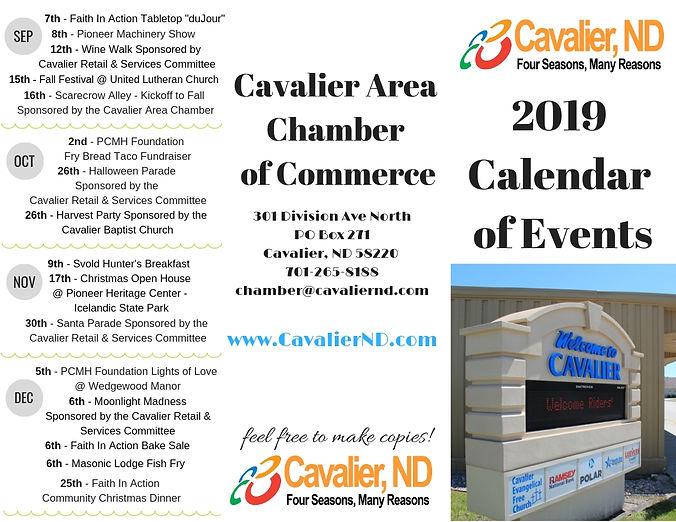 2019 Calendar of Events_ (1).jpg