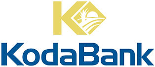 KodaBankLOGO(RGB)B.jpg