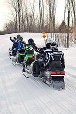 ISMA_snowmobilers_trail_4 (1).jpg