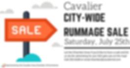 City Wide Rummage Sale 2020.jpg