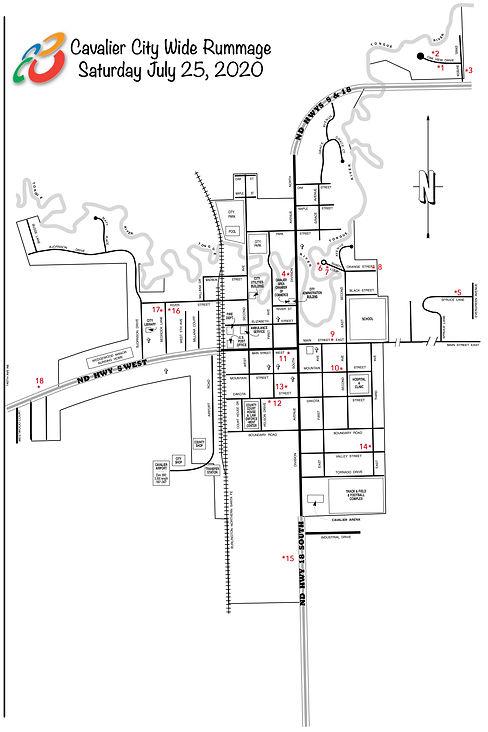 2020 Final Rummage Map.jpg