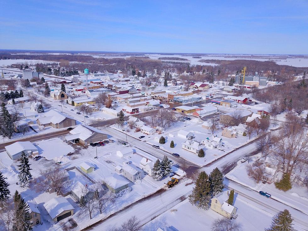 Winter Drone 3.jpg