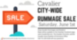 Shop the City Wide Rummage Sale 2019.png