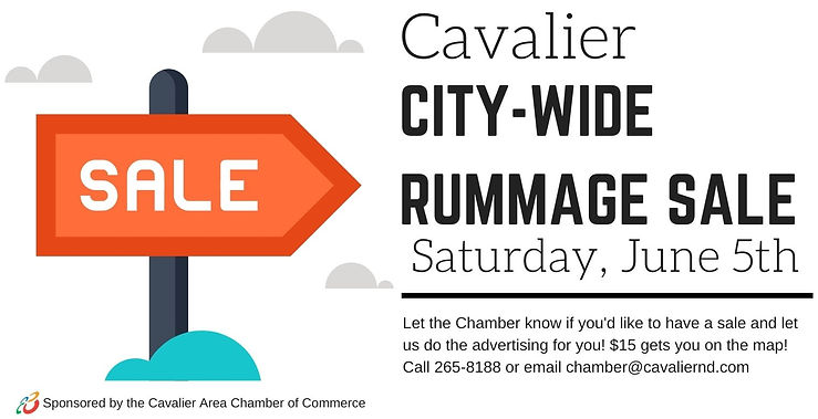 City Wide Rummage Sale 2021.jpg