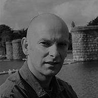 Alan McMonagle