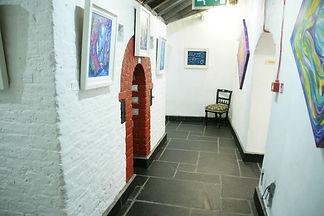 Kiln Area 1.jpg
