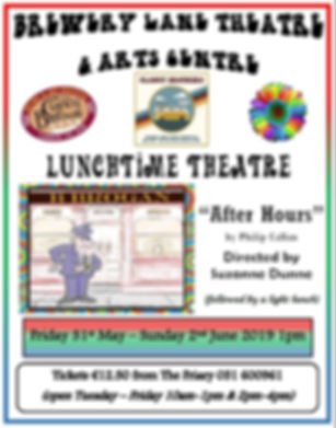 Lunchtime Theatre Poster Website.jpg