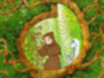 The Secret of Kells.jpg