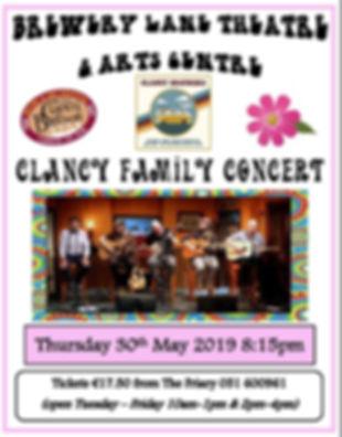 Clancy Family Poster Website.jpg