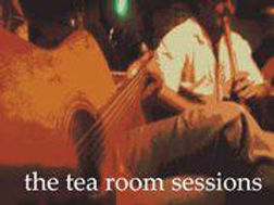 Tearoom Sessions.jpg