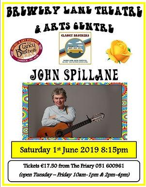 John Spillane Poster Website.jpg