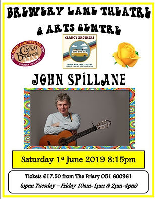 John Spillane Poster Website.jpg