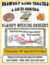 Opening Concert Poster Website.jpg