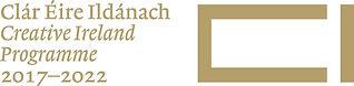 Creative Ireland Programme Logo.jpg