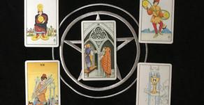 Kroonbericht: De Magische Zeven