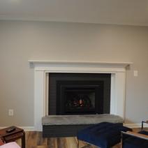 Fireplace10After.jpeg