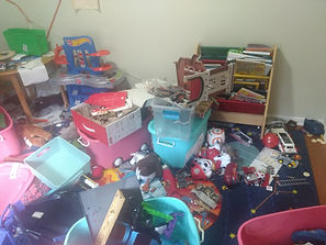 Playroom Before3.jpg