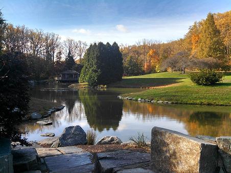 Brookside Gardens1.jpg