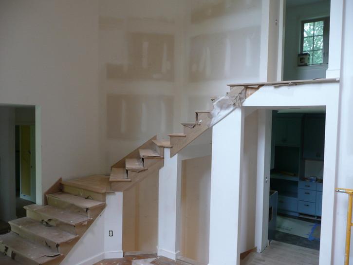 StairwBuilt-ins-before.jpeg