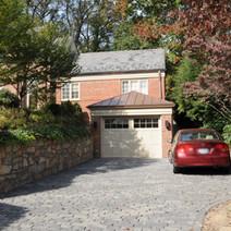 garageand Driveway.jpeg