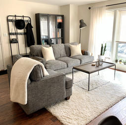 Hygge Apartment