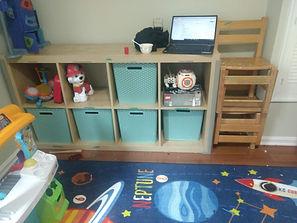 Playroom After3.jpg