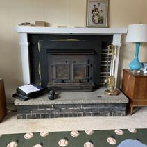 Fireplace10Before.jpeg