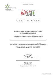 CC - BIZSAFE 3 - CERTIFICATE - Dec2020-p