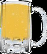 spa de cerveza.png