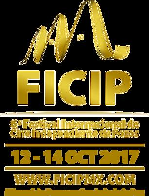 FICIP Festival Internacional de Cine Independiente de Pozos La Casona Minera Hotel Boutique