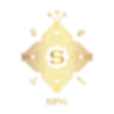 spa dorado-01.png