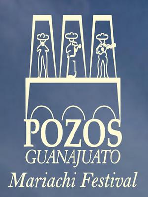 Actividades | México | La Casona Minera Hotel Boutique