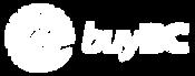 buyBC_Logo_Horiz_White.png