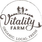 Vitatlity Seal Version 2.png