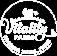 Vitatlity Seal Version white2.png