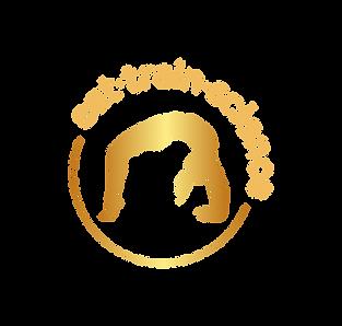 EatTrainScience BronsZilverGoud-21.png