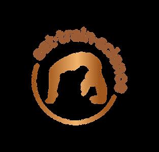 EatTrainScience BronsZilverGoud-19.png