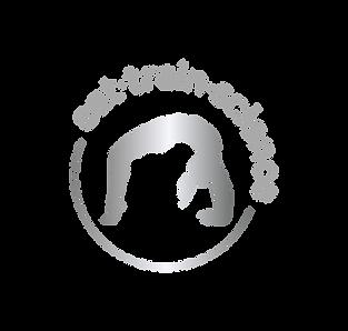 EatTrainScience BronsZilverGoud-20.png