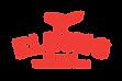Elding-logo-2017-transparent.png